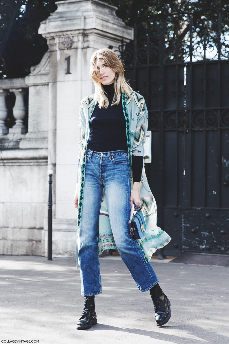 Paris_Fashion_Week-Fall_Winter_2015-Street_Style-PFW-Veronika-Heilbrunner-5