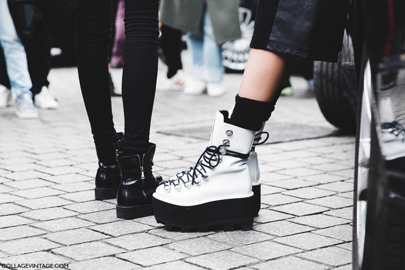 Paris_Fashion_Week-Fall_Winter_2015-Street_Style-PFW-shoes-
