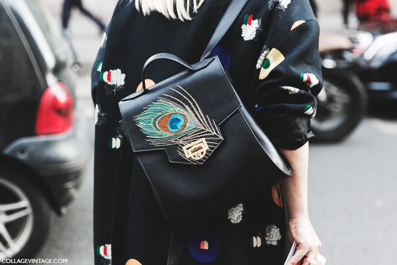 Paris_Fashion_Week-Fall_Winter_2015-Street_Style-PFW-stella_McCartney-1