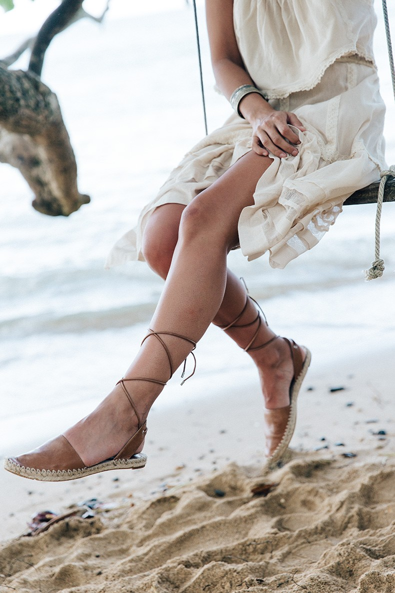 Anini_Beach-Lace_Up_Espadrilles-Revolve_Clothing-Free_People-Nude_Dress-Outfit-Collage_Vintage-Kauai-13