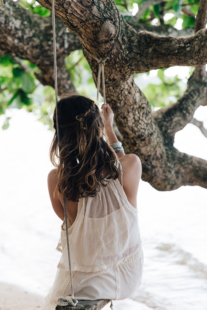 Anini_Beach-Lace_Up_Espadrilles-Revolve_Clothing-Free_People-Nude_Dress-Outfit-Collage_Vintage-Kauai-23