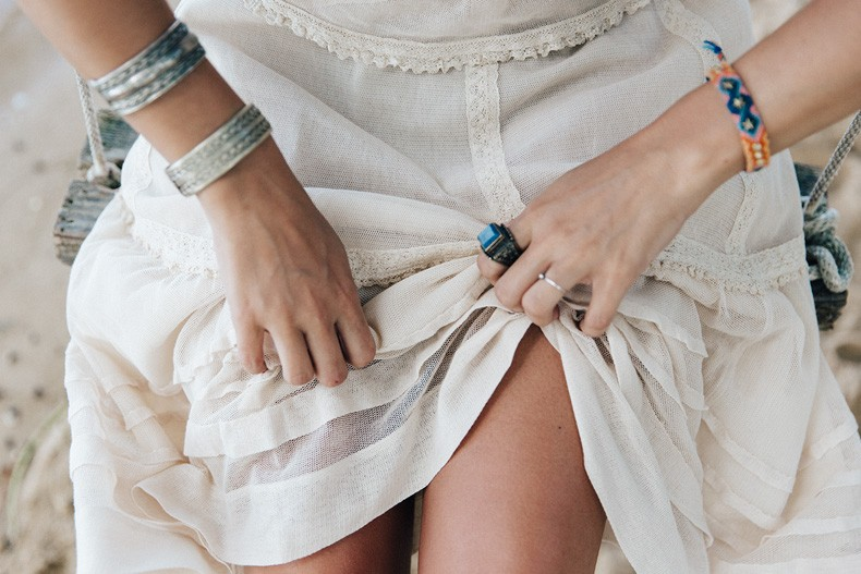 Anini_Beach-Lace_Up_Espadrilles-Revolve_Clothing-Free_People-Nude_Dress-Outfit-Collage_Vintage-Kauai-27