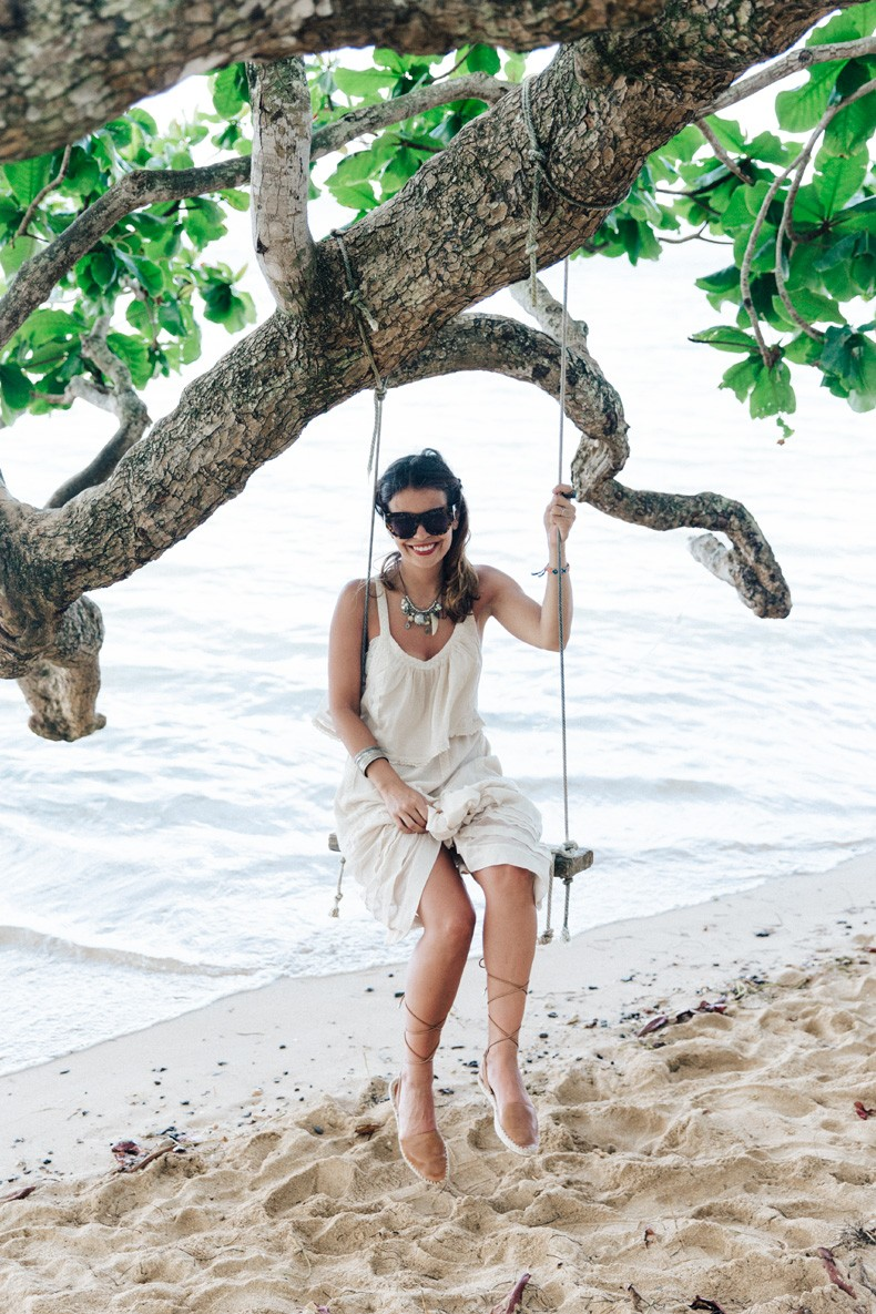 Anini_Beach-Lace_Up_Espadrilles-Revolve_Clothing-Free_People-Nude_Dress-Outfit-Collage_Vintage-Kauai-31