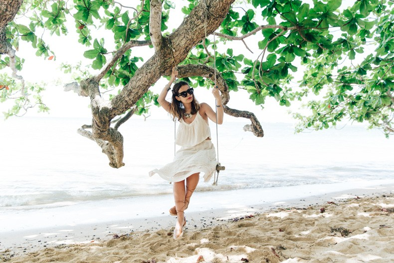 Anini_Beach-Lace_Up_Espadrilles-Revolve_Clothing-Free_People-Nude_Dress-Outfit-Collage_Vintage-Kauai-4