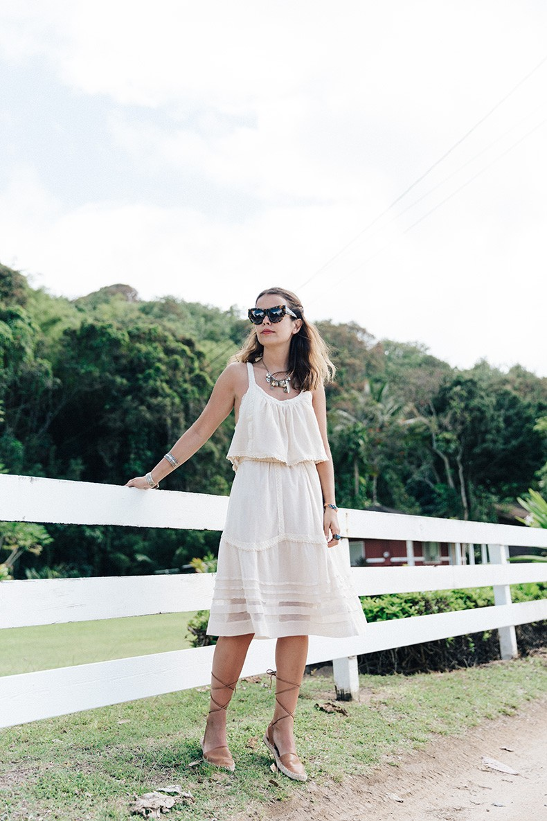 Anini_Beach-Lace_Up_Espadrilles-Revolve_Clothing-Free_People-Nude_Dress-Outfit-Collage_Vintage-Kauai-40