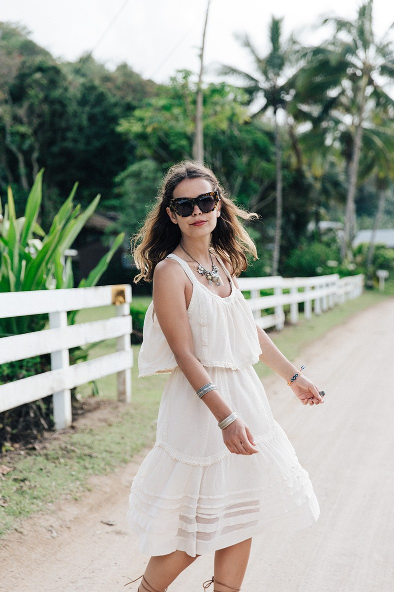 Anini_Beach-Lace_Up_Espadrilles-Revolve_Clothing-Free_People-Nude_Dress-Outfit-Collage_Vintage-Kauai-51