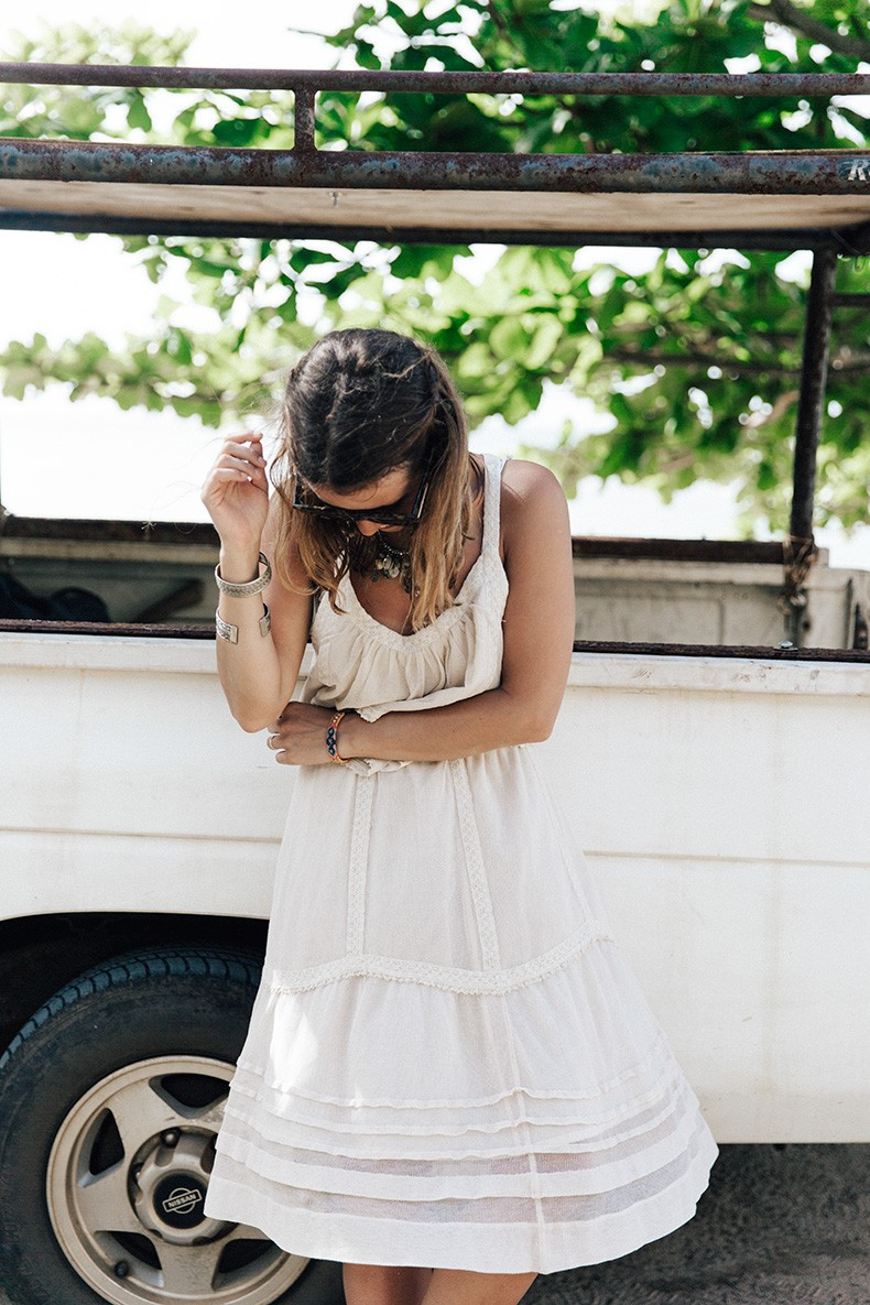 Anini_Beach-Lace_Up_Espadrilles-Revolve_Clothing-Free_People-Nude_Dress-Outfit-Collage_Vintage-Kauai-77