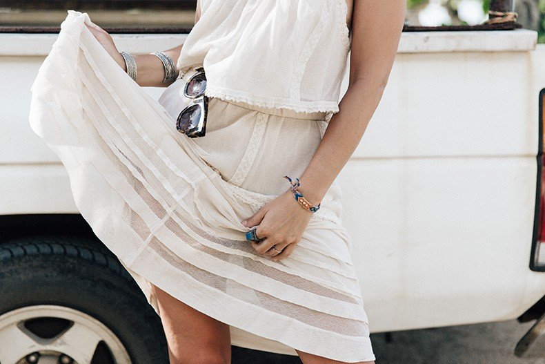 Anini_Beach-Lace_Up_Espadrilles-Revolve_Clothing-Free_People-Nude_Dress-Outfit-Collage_Vintage-Kauai-81