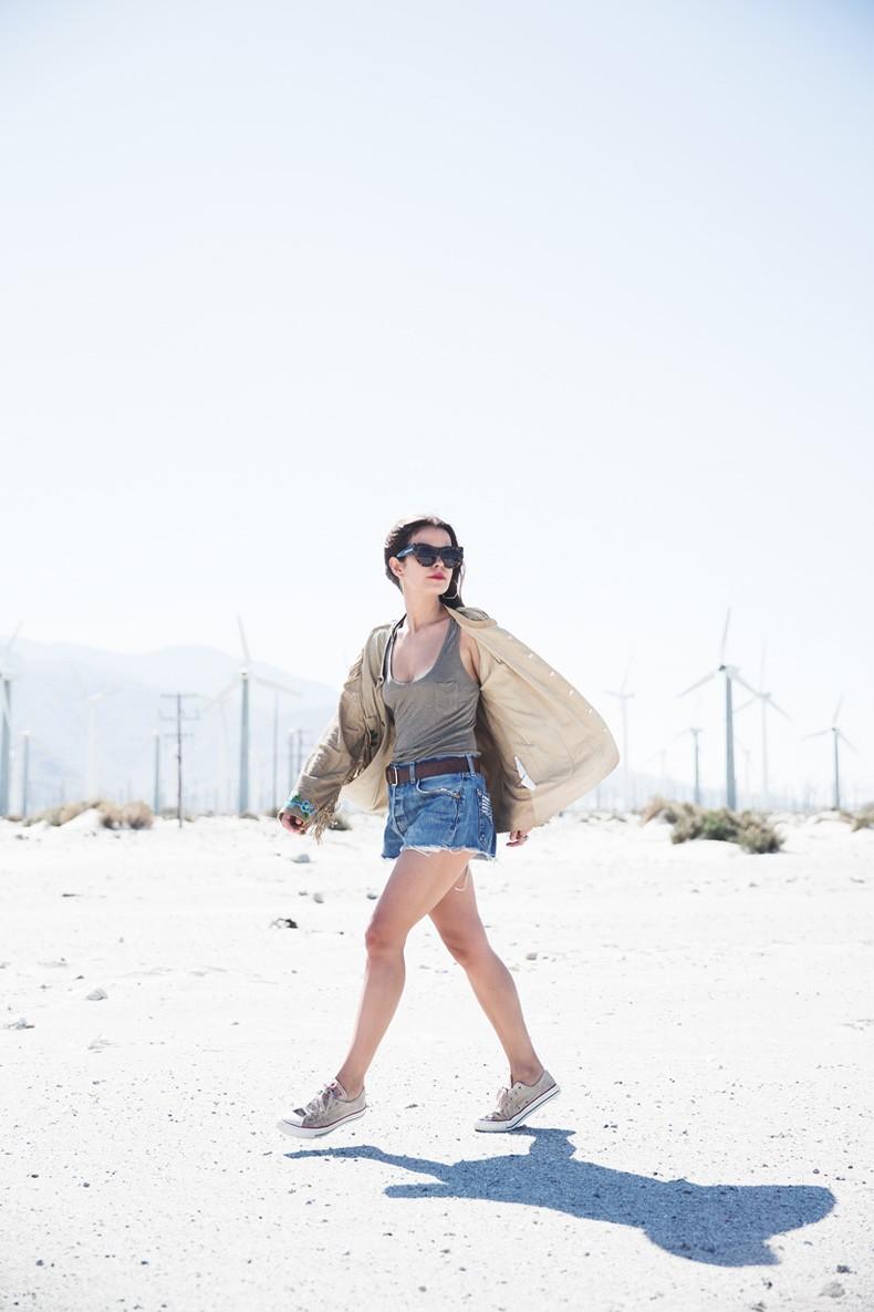 Coachella_Music_Festival-Fringed_Jacket-Polo_Ralph_Lauren-Vintage_Levis-Outfit-Festival_Look-Street_Style-2