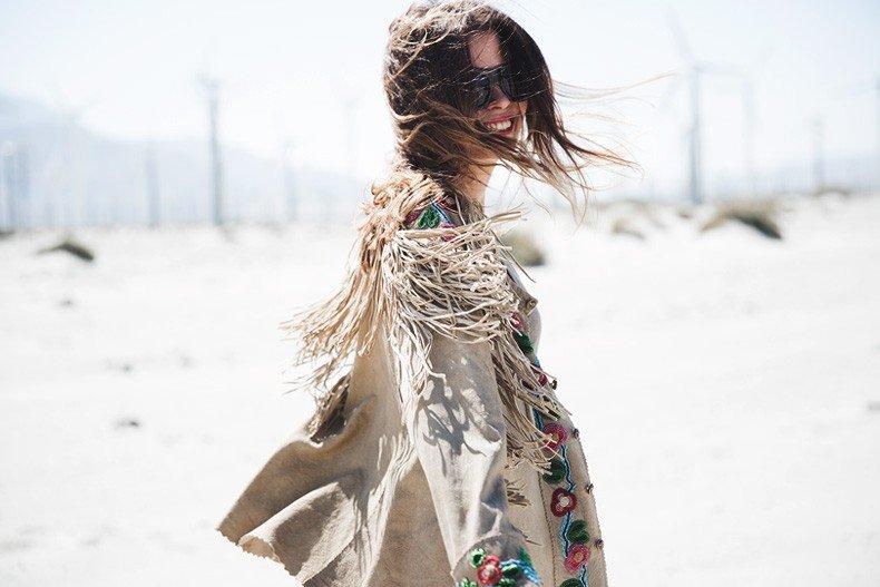 Coachella_Music_Festival-Fringed_Jacket-Polo_Ralph_Lauren-Vintage_Levis-Outfit-Festival_Look-Street_Style-37