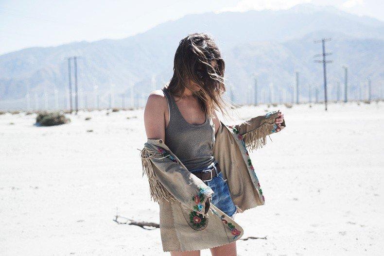 Coachella_Music_Festival-Fringed_Jacket-Polo_Ralph_Lauren-Vintage_Levis-Outfit-Festival_Look-Street_Style-50