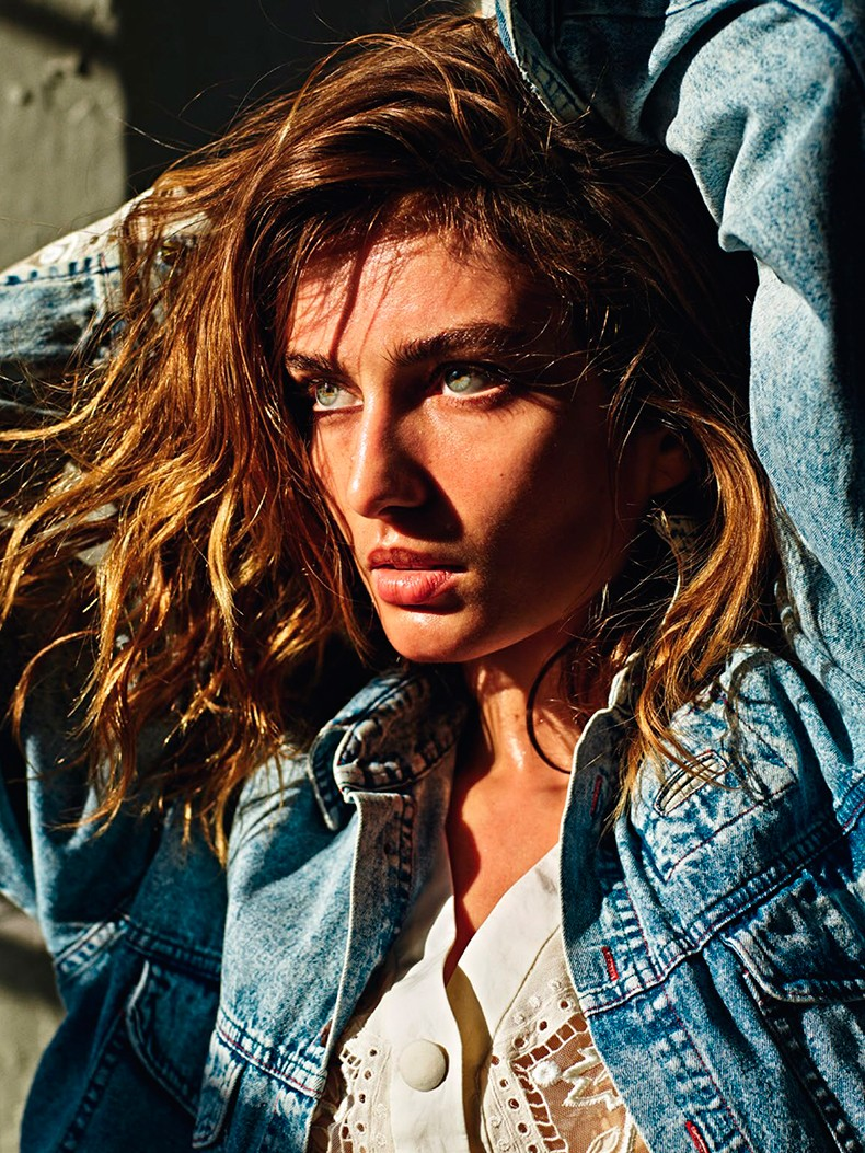 Editorial-Andreea_diaconu-vogue_paris_March_15-