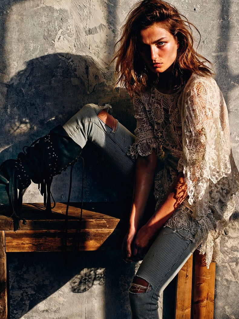 Editorial-Andreea_diaconu-vogue_paris_March_15-10