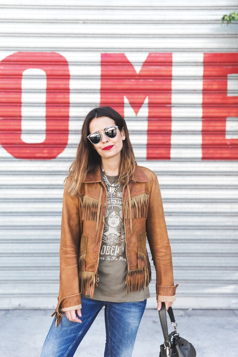 Fringed_Leather_Jacket-Polo_Ralph_Lauren-Brand_Ambassador-Jeans-Obey_Top-Outft-1