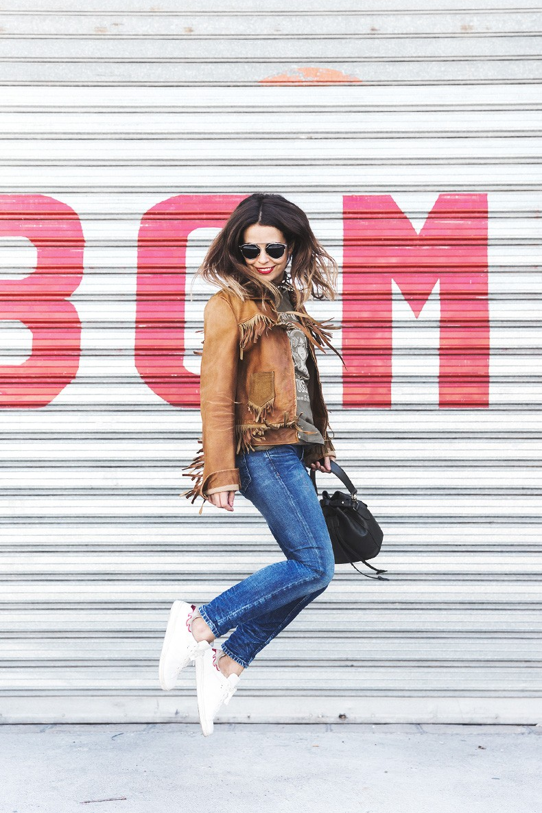 Fringed_Leather_Jacket-Polo_Ralph_Lauren-Brand_Ambassador-Jeans-Obey_Top-Outft-14