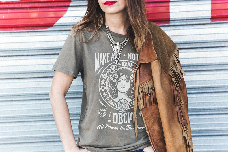 Fringed_Leather_Jacket-Polo_Ralph_Lauren-Brand_Ambassador-Jeans-Obey_Top-Outft-26