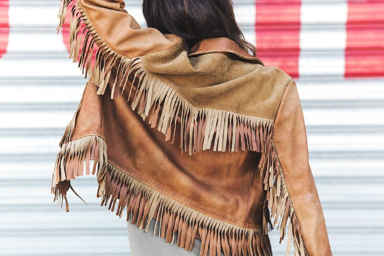 Fringed_Leather_Jacket-Polo_Ralph_Lauren-Brand_Ambassador-Jeans-Obey_Top-Outft-32