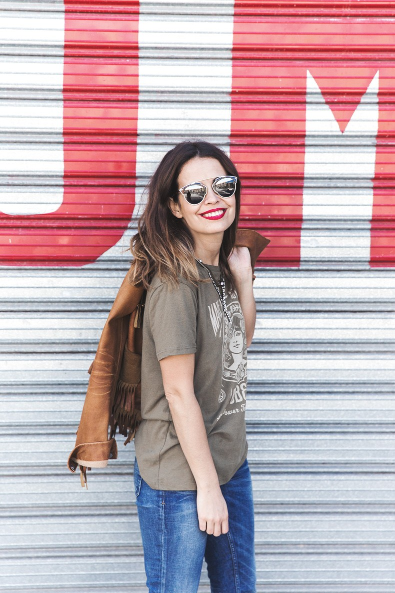 Fringed_Leather_Jacket-Polo_Ralph_Lauren-Brand_Ambassador-Jeans-Obey_Top-Outft-8