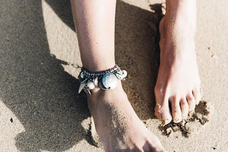 Knit_Swimwear-Beach-Kauai-Collage_Vintage-Lentejita-18