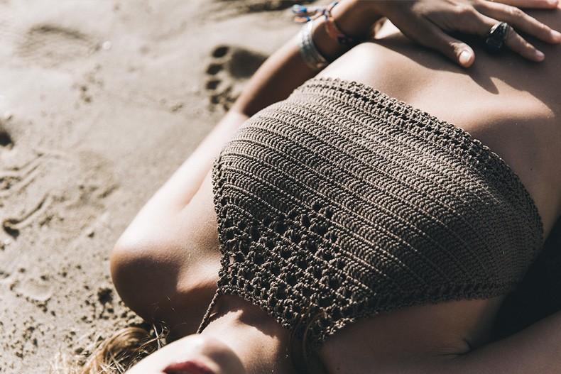 Knit_Swimwear-Beach-Kauai-Collage_Vintage-Lentejita-29