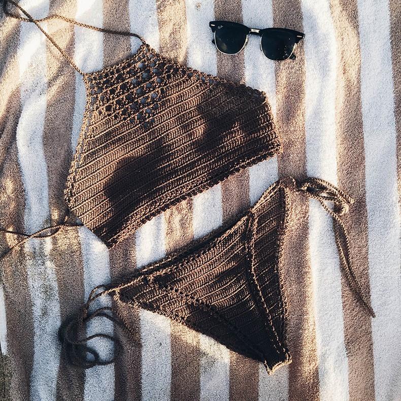 Knit_Swimwear-Beach-Kauai-Collage_Vintage-Lentejita-50