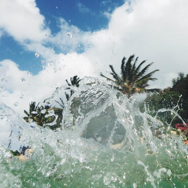 Knit_Swimwear-Beach-Kauai-Collage_Vintage-Lentejita-57