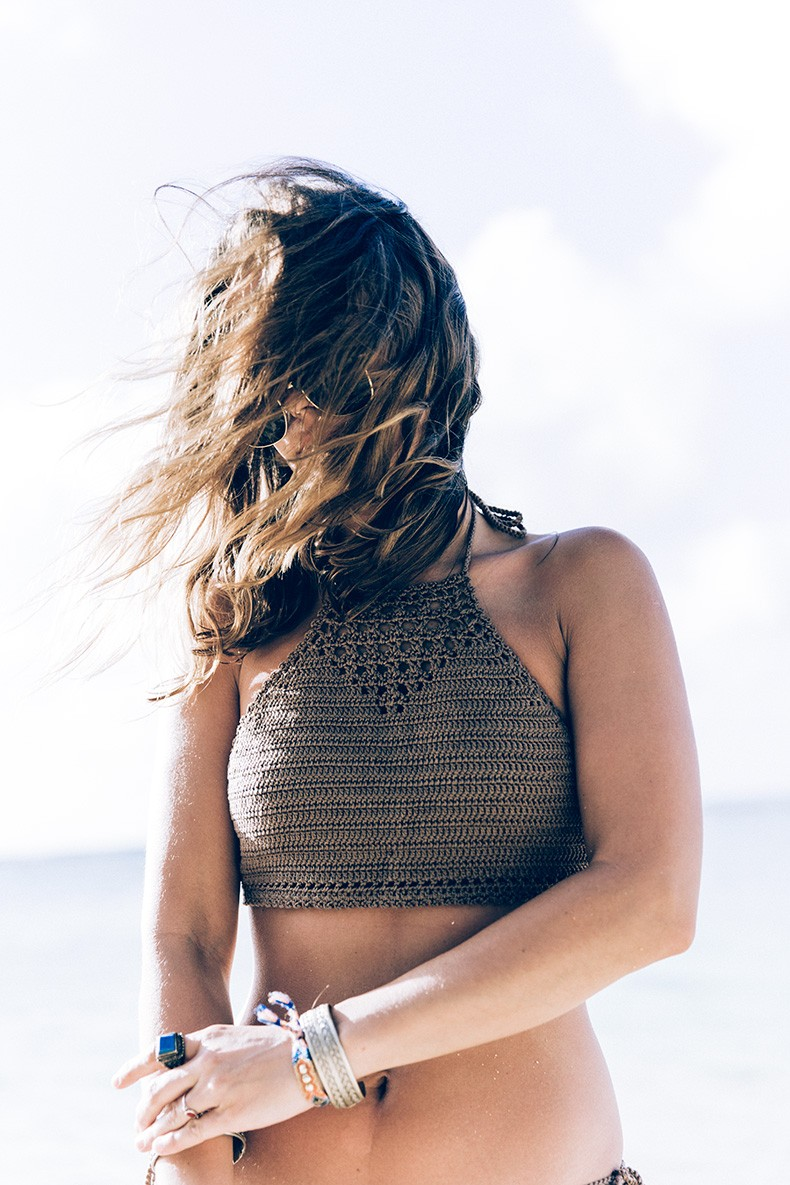 Knit_Swimwear-Beach-Kauai-Collage_Vintage-Lentejita-6