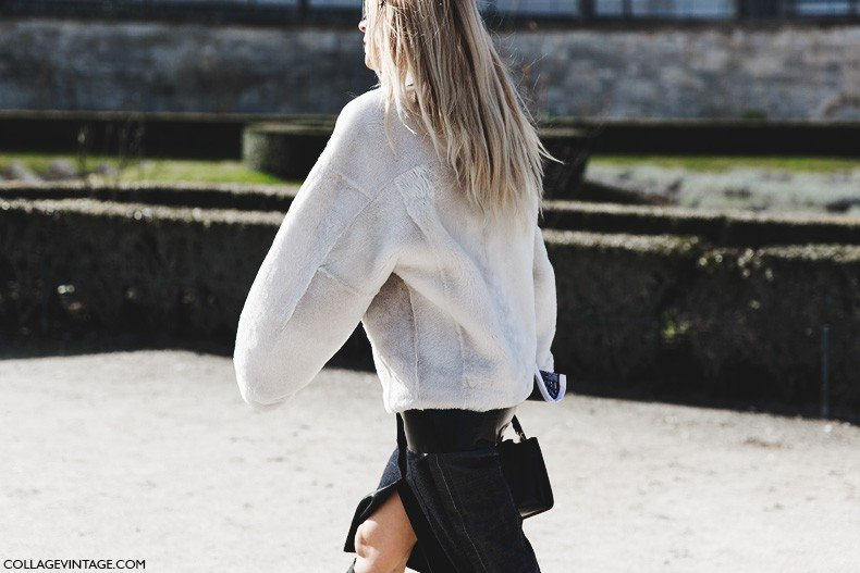 Paris_Fashion_Week-Fall_Winter_2015-Street_Style-PFW-Ada_kokosar-7