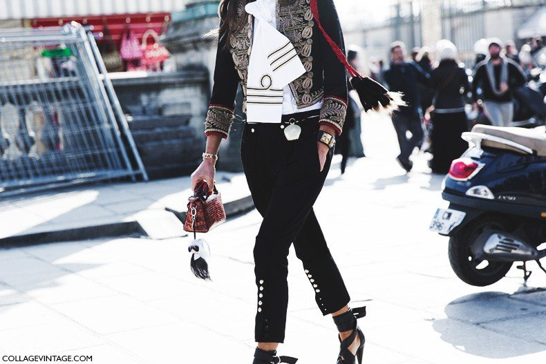Paris_Fashion_Week-Fall_Winter_2015-Street_Style-PFW-Anna_Dello_Russo-1