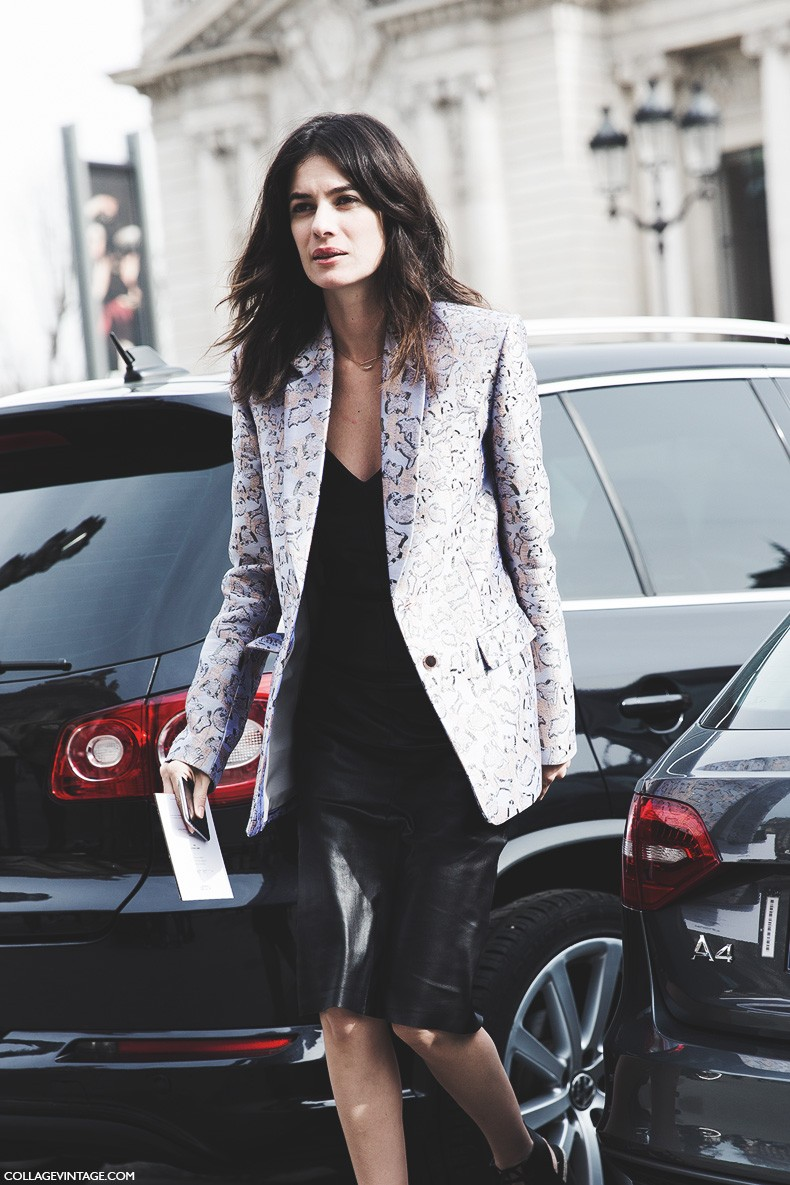 Paris_Fashion_Week-Fall_Winter_2015-Street_Style-PFW-Leila_Yavari-