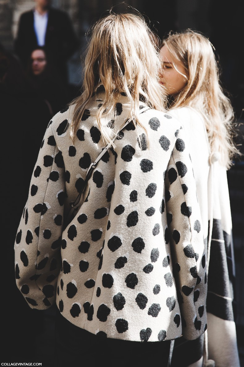Paris_Fashion_Week-Fall_Winter_2015-Street_Style-PFW-Look_De_Pernille-Acne_Jacket-