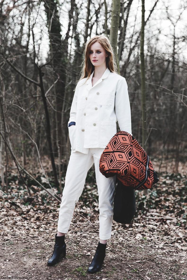 Paris_Fashion_Week-Fall_Winter_2015-Street_Style-PFW-Louis_Vuitton_Model_2