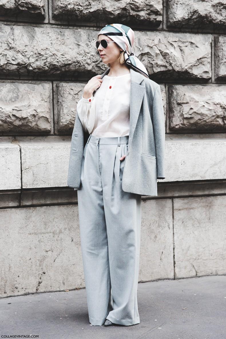 Paris_Fashion_Week-Fall_Winter_2015-Street_Style-PFW-Vika_Gazinskaya-Turbant-