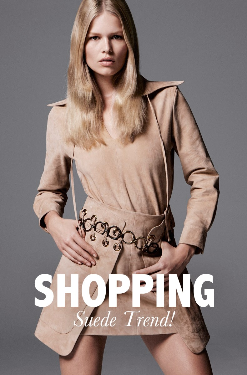 shopping_Suede_Trend-2