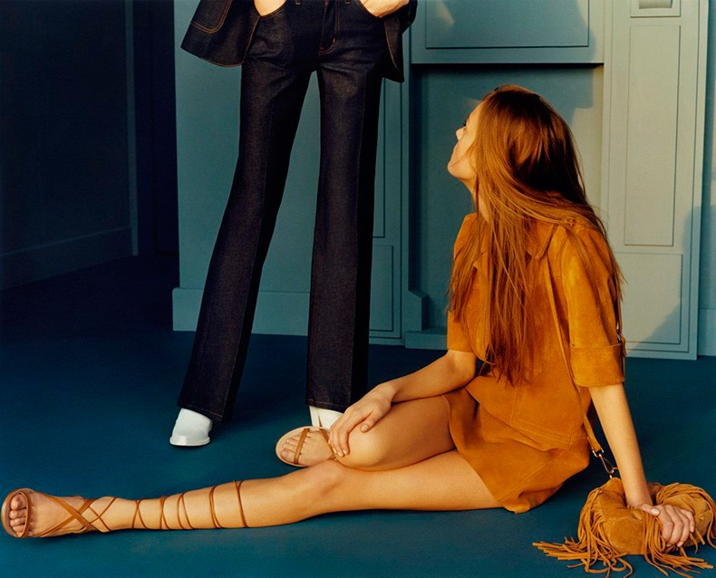 shopping_Suede_Trend-3