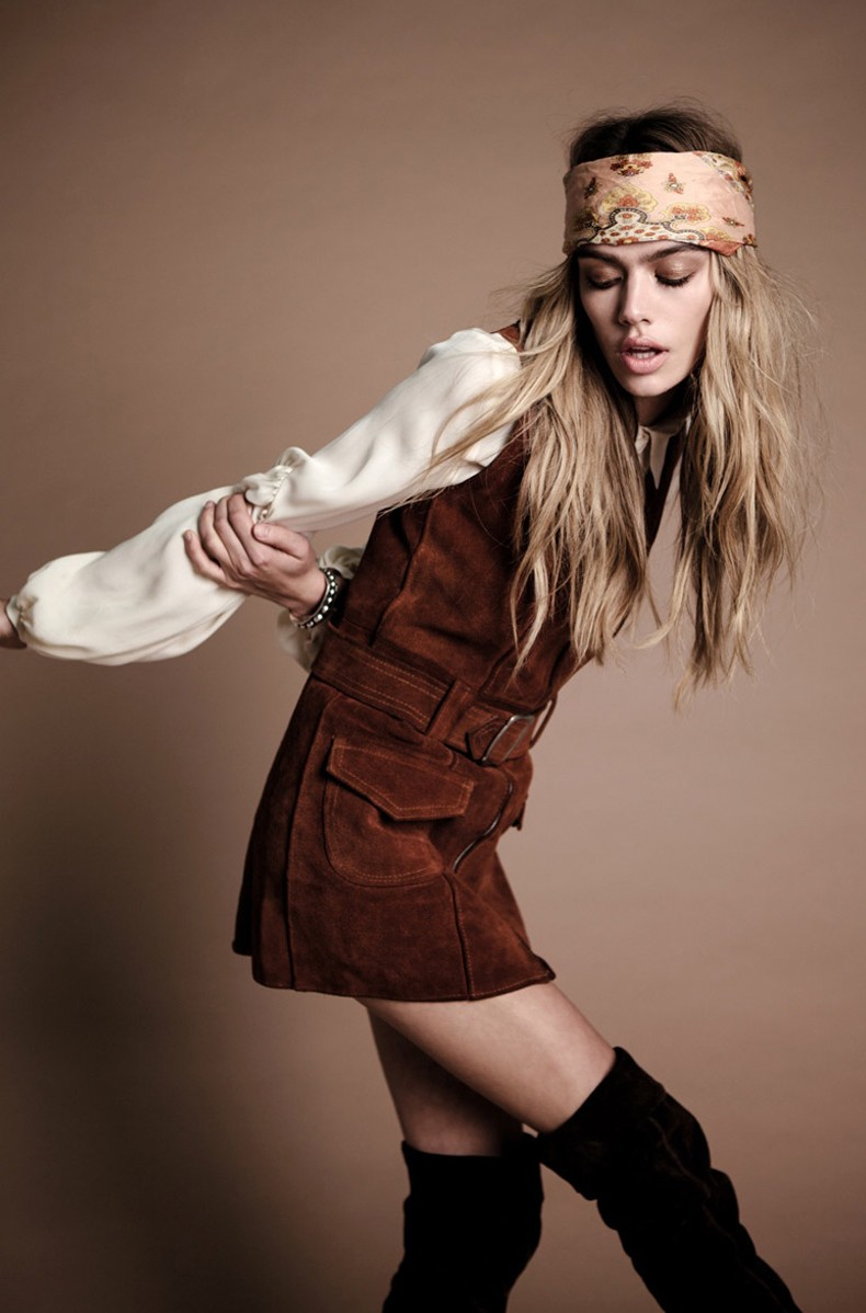 shopping_Suede_Trend-4