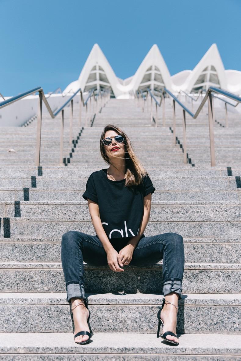 Calvin_Klein-My_Calvins-Street_Style-Collage_Vintage-100