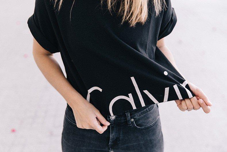 Calvin_Klein-My_Calvins-Street_Style-Collage_Vintage-12