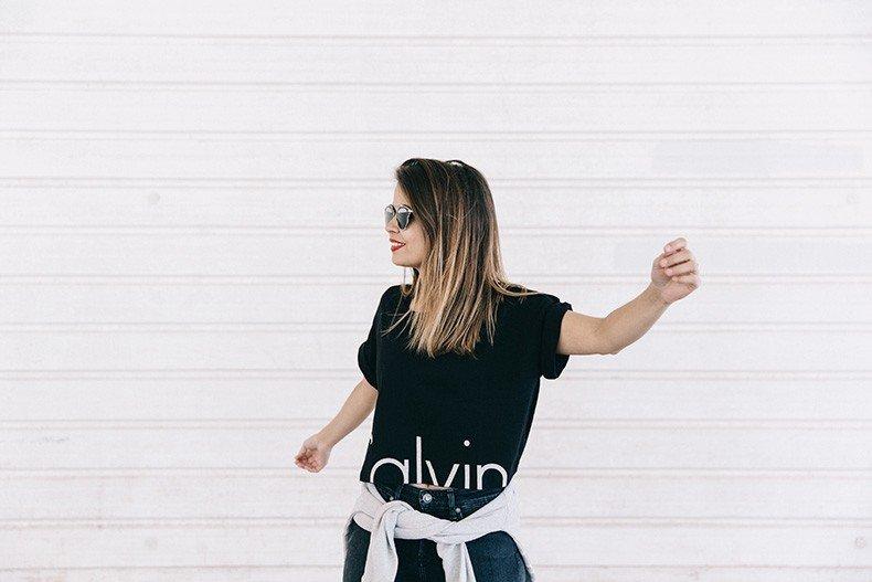Calvin_Klein-My_Calvins-Street_Style-Collage_Vintage-13