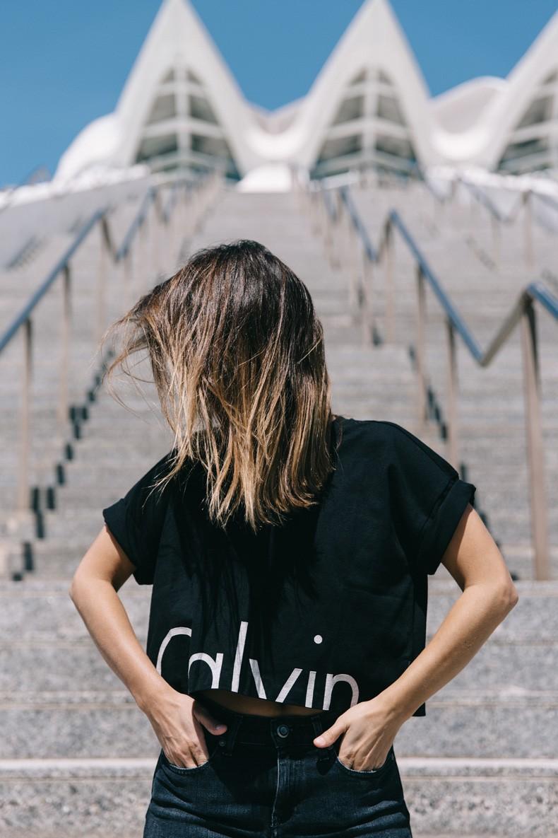 Calvin_Klein-My_Calvins-Street_Style-Collage_Vintage-3