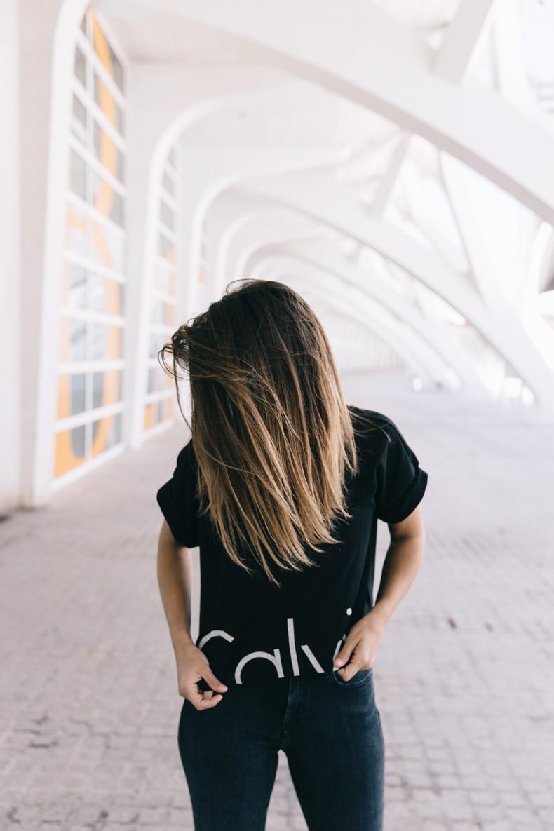 Calvin_Klein-My_Calvins-Street_Style-Collage_Vintage-89