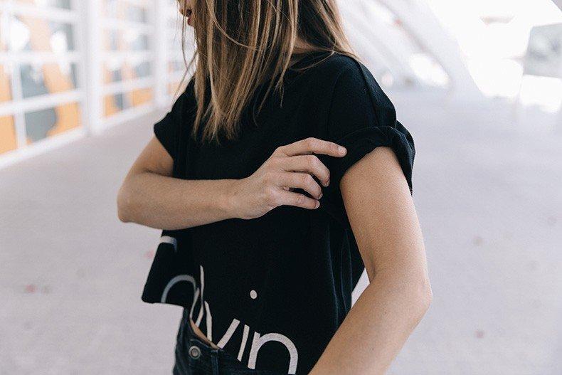Calvin_Klein-My_Calvins-Street_Style-Collage_Vintage-9