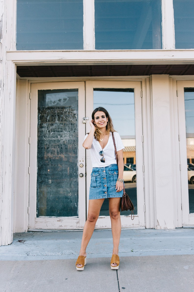Denim_Skirt-Wedges-Outfit-Collage_Vintage-Street_Style-Dallas-Reward_Style-The_Conference-35