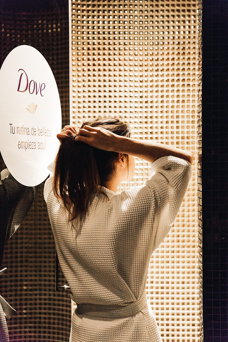 Dove_Geles-Collage_Vintage-19