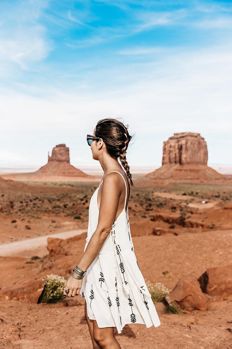 Monument_Valley-Utah-Collage_Vintage-USA_Road_Trip-113