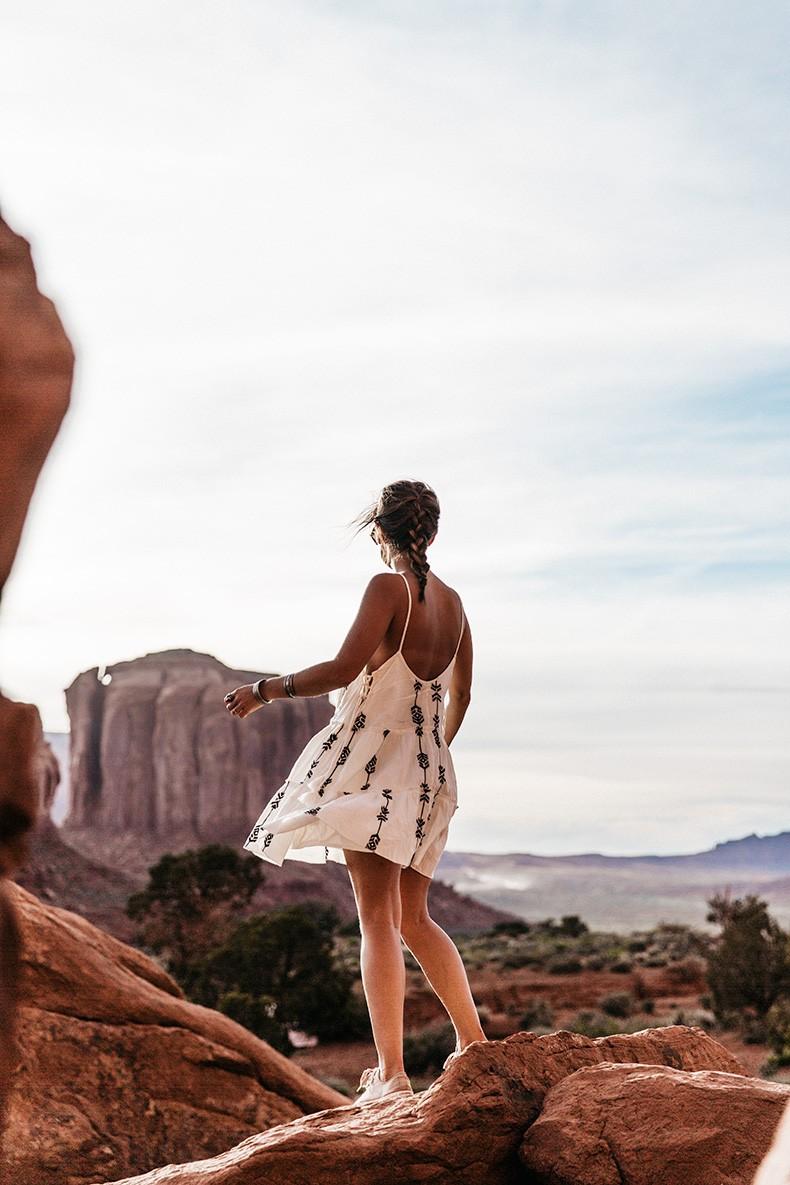 Monument_Valley-Utah-Collage_Vintage-USA_Road_Trip-33