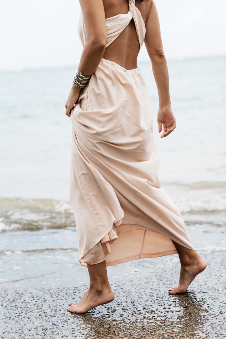Pink_dress-Open_Back-SaboSkirt-Beach-Anini_Beach-Kauai-Outfit-Street_Style-11