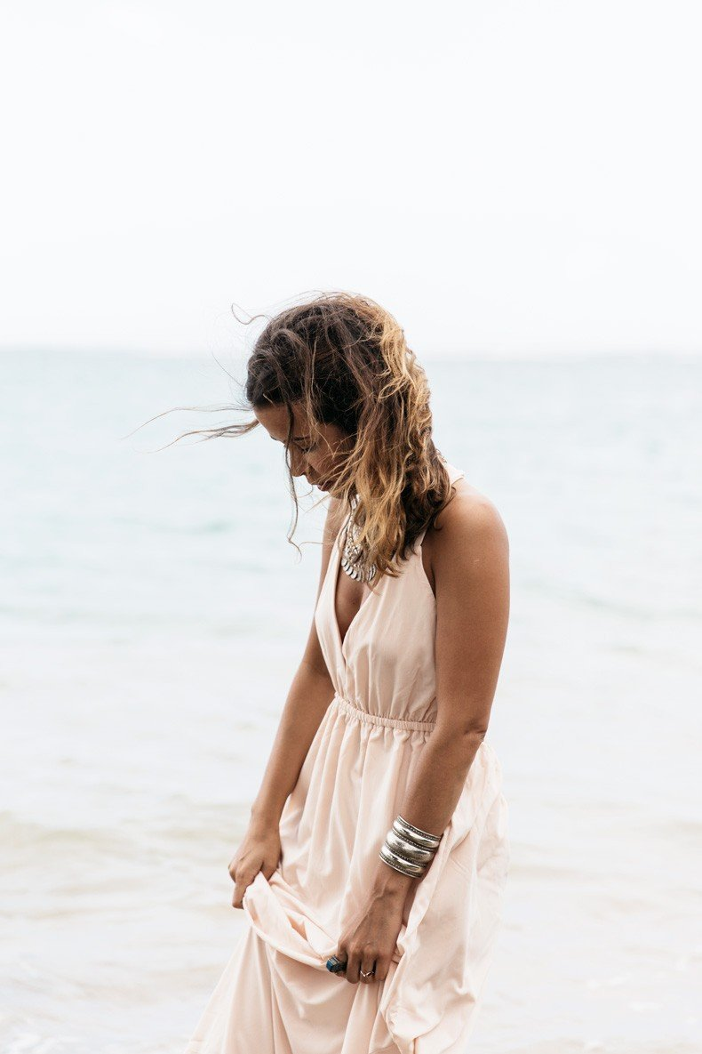Pink_dress-Open_Back-SaboSkirt-Beach-Anini_Beach-Kauai-Outfit-Street_Style-14
