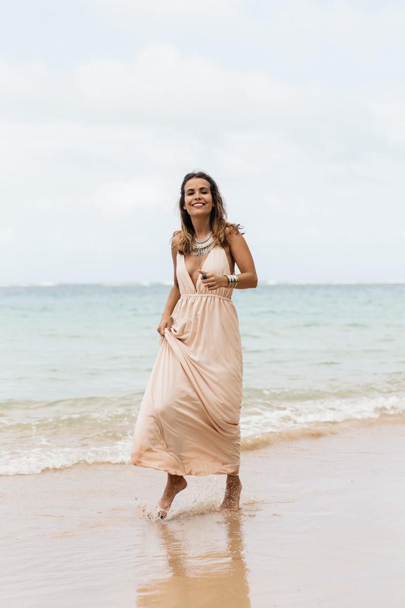 Pink_dress-Open_Back-SaboSkirt-Beach-Anini_Beach-Kauai-Outfit-Street_Style-20