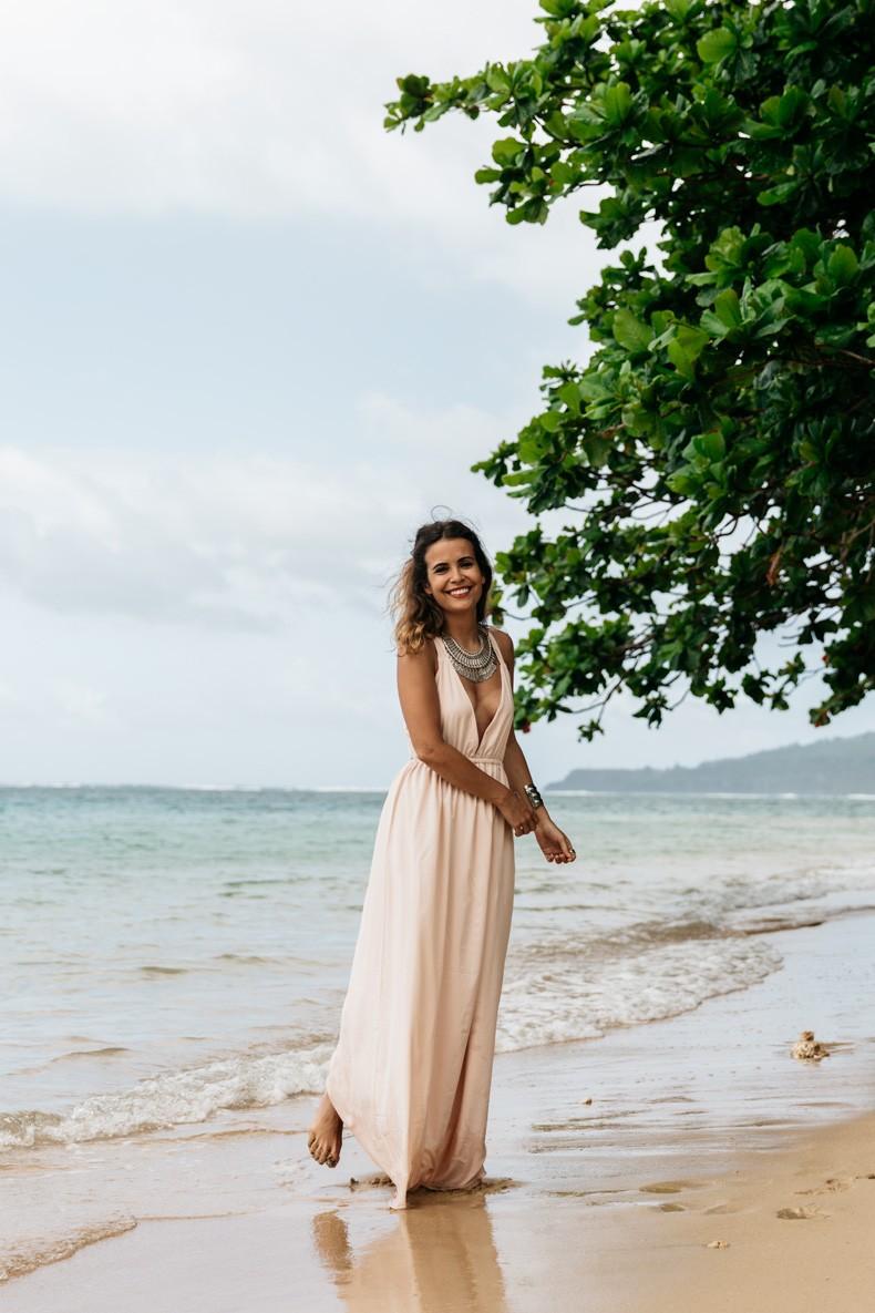 Pink_dress-Open_Back-SaboSkirt-Beach-Anini_Beach-Kauai-Outfit-Street_Style-51